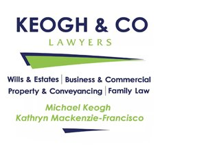 Keogh & Co Lawyers
